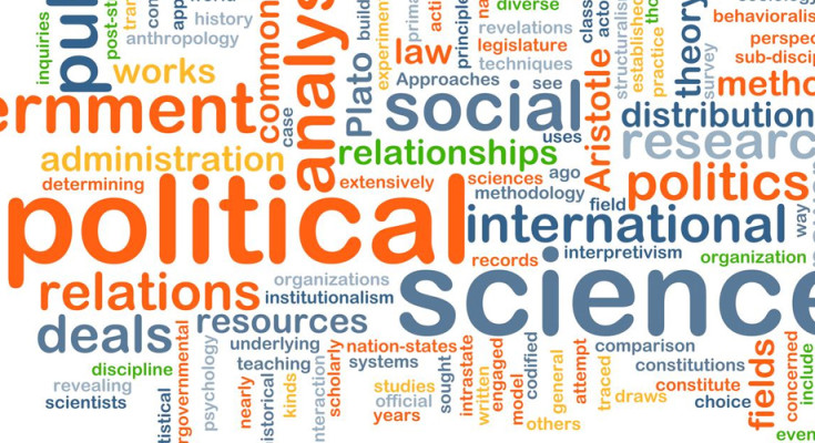 political Science optional classes for IAS in gurgaon sector 14