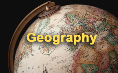 geography optional classes for IAS in gurgaon sector 14