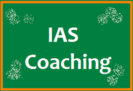 BEST IAS ACADEMY IN GURGAON