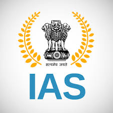 New IAS SOCIOLOGY Batch for UPSC 2020