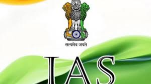 Best IAS Coaching in DLF Phase 1