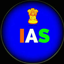 IAS Institute in Gurgaon