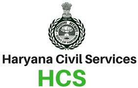 Best coaching for Haryana civil services in Haryana